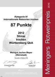 Meiningers Rotweinpreis 2016 .pdf
